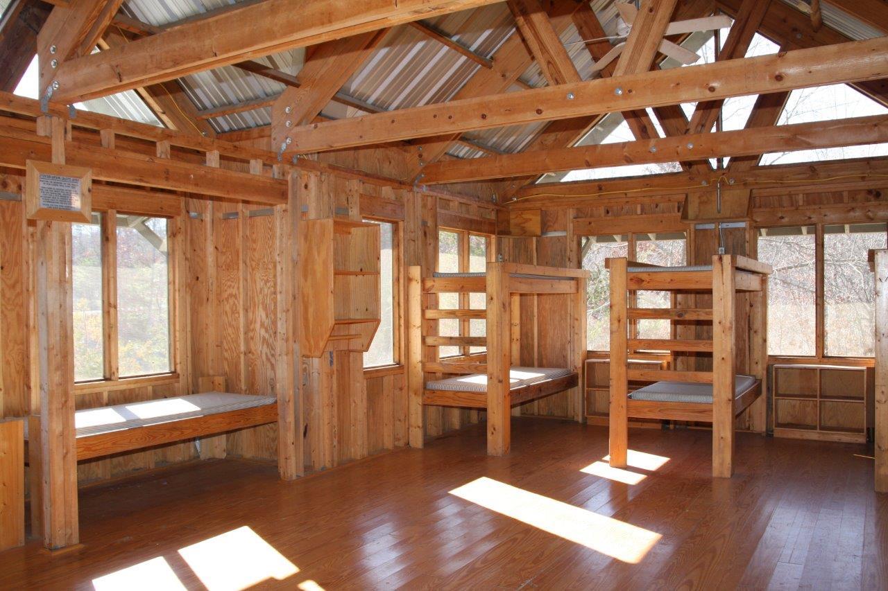 camp ocoee main site retreats ymca camp ocoee